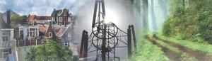 header-straling-vervuilt-de-ether-07