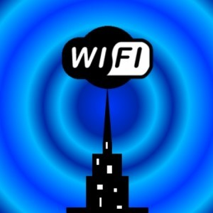 wp-wifi