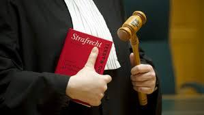 Steeds meer rechtzaken worden gewonnen
